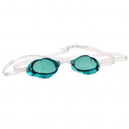 фото Очки для плавания ATEMI R302М