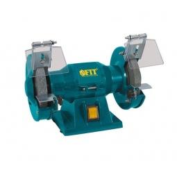 Купить Точильный станок FIT BG-125/120