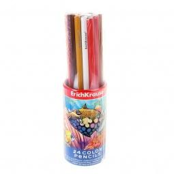 фото Набор карандашей цветных Erich Krause 32883
