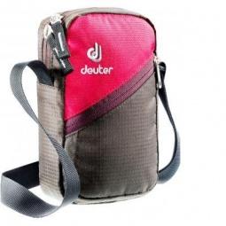 Купить Сумка на плечо Deuter Shoulder bags Escape I