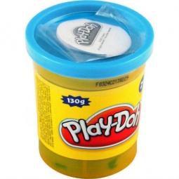 фото Пластилин Hasbro 22002 Play-Doh