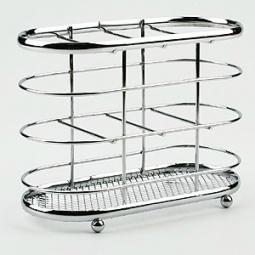 фото Подставка для столовых приборов Mayer&Boch MB-20103