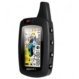 Купить Автосигнализация PANTERA SLR-5625 (RC)