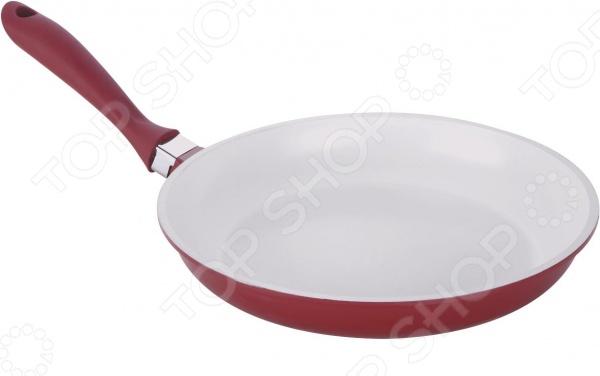 Сковорода MT-3107