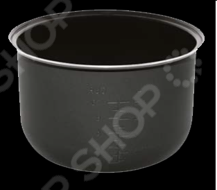Чаша для мультиварки Redmond RB-C620 steba as 5 сменная чаша для мультиварки dd 2 xl 6л