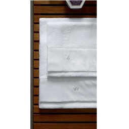 фото Комплект полотенец Valero Be-la-da мужской