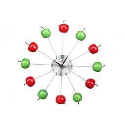 Купить Часы настенные Pomi d'Oro T3818-K