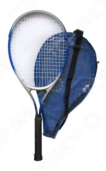 Ракетка для большого тенниса DoBest ST-2