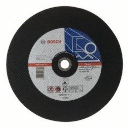 Купить Диск отрезной Bosch Expert for Metal 2608600543