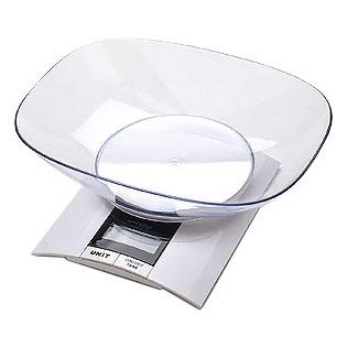 Купить Весы кухонные Mayer&Boch MB-20912