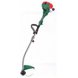 Купить Триммер садовый Зубр ЗТБ-250