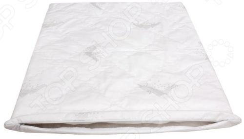 Чехол на подушку сменный Comfort Line «на молнии» Comfort Line - артикул: 596120