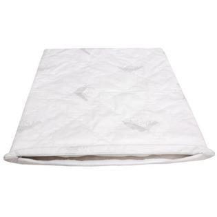 Купить Чехол на подушку сменный Comfort Line «на молнии»