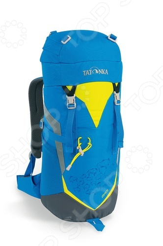 Рюкзак походный Tatonka Mani