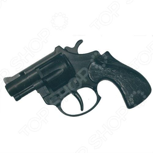 Zakazat.ru: Пистолет Schrodel R8