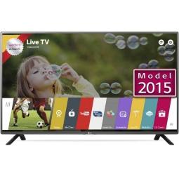 фото Телевизор LG 32LF592U