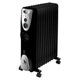 Купить Радиатор масляный Marta MT-2421