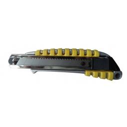 фото Нож строительный Brigadier Extrema 63361