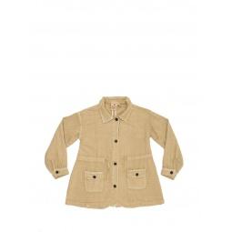 Купить Жакет детский Fore N Birdie Crinkle double gauze jacket