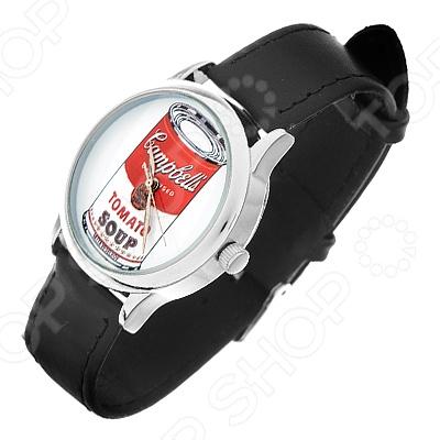Часы наручные Mitya Veselkov Tomato soup MV