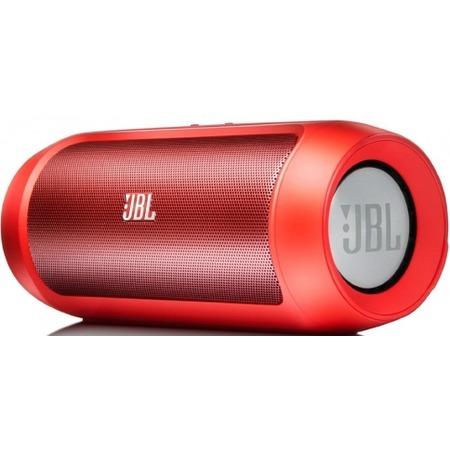 Купить Колонки JBL Charge II