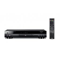 фото Blu-ray-плеер Yamaha BD-A1040