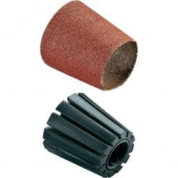 Купить Держатель шлифовальной ленты Bosch 1600A00156