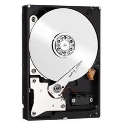 Купить Жесткий диск Western Digital WD20EFRX