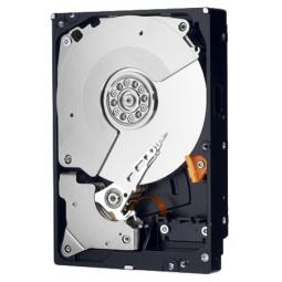 Купить Жесткий диск Western Digital WD5003AZEX