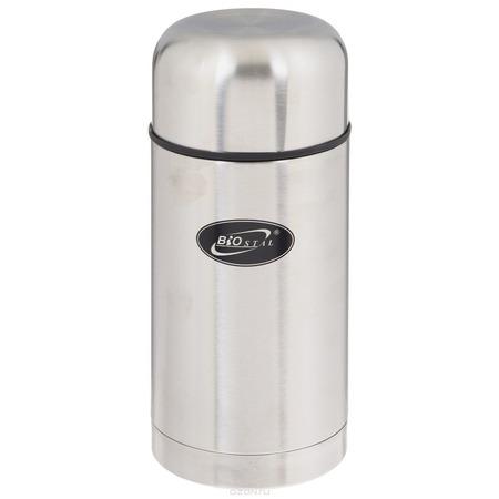 Купить Термос Biostal NT-1000