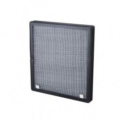 Купить Фильтр для очистителя воздуха Steba LR 5
