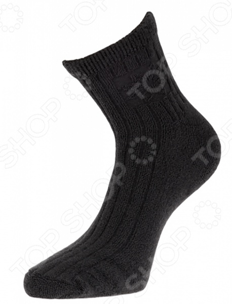 Носки мужские Burlesco C654O цены онлайн