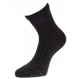 фото Носки мужские Burlesco C654O. Цвет: серый. Размер: 27 (41-42)