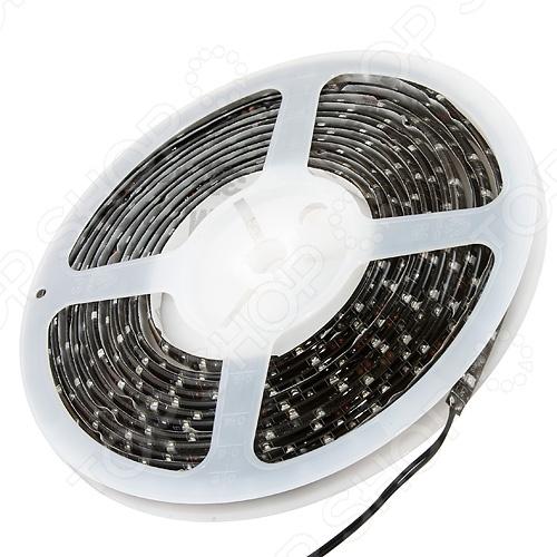 Подсветка светодиодная Mega Lighting ME-B1210