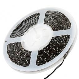 Купить Подсветка светодиодная Mega Lighting ME-B1210