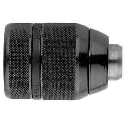Купить Патрон для дрели быстрозажимной Bosch 2608572105