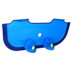 Купить Перегородка-барьер безопасности для ванны Baby Dam 1700633