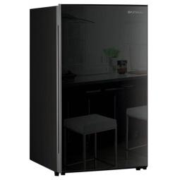 Купить Холодильник Daewoo Electronics FN-15B2B