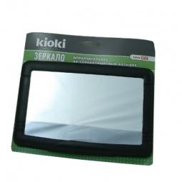 фото Зеркало Kioki CA56 дополнительное на солнцезащитный козырек