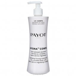 Купить Средство для сохранения молодости кожи тела Payot