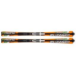 Купить Лыжи горные Blizzard SL Race Junior (2012-13)