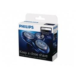 фото Бритвенная головка Philips RQ 10/50