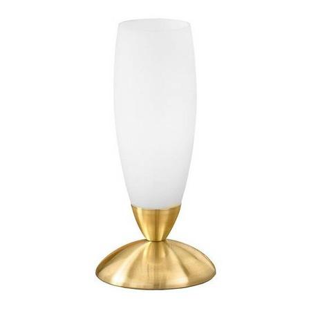 Купить Настольная лампа декоративная Eglo Slim 82306