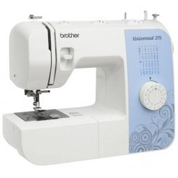 Купить Швейная машина BROTHER Universal 27S
