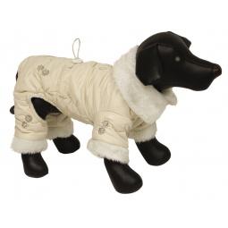Купить Комбинезон для собак DEZZIE Петро