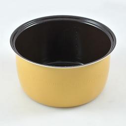 Купить Чаша для мультиварки Redmond RB-C302