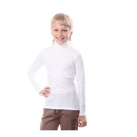 Купить Водолазка детская Свитанак 857690