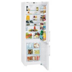Купить Холодильник Liebherr CN 4023