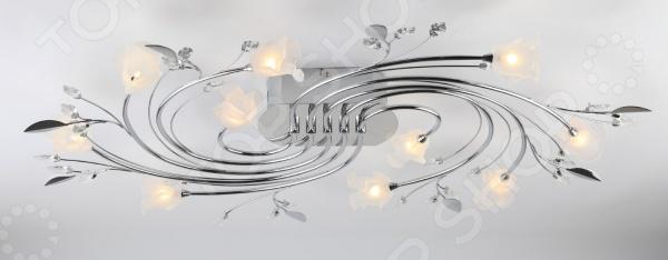 Светильник потолочный Rivoli Paxi-C-10 Rivoli - артикул: 529321
