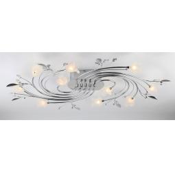 Купить Светильник потолочный Rivoli Paxi-C-10